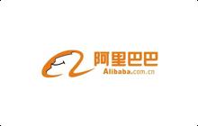 ehibei_alibaba