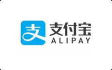 ehibei_alipay