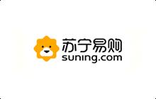 ehibei_suning