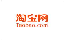 ehibei_taobao
